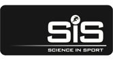Scienceinsport